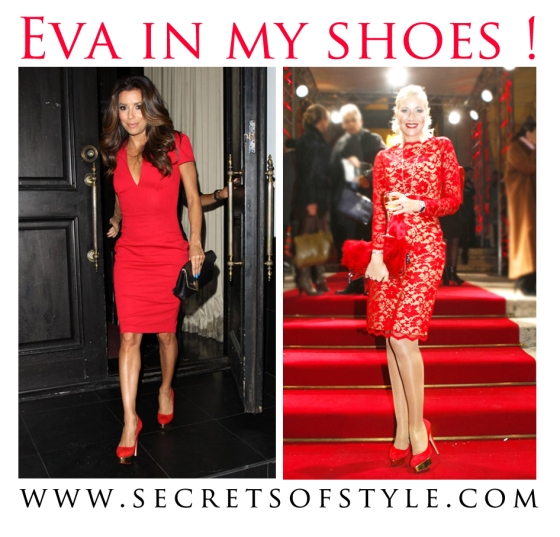 Eva-in-my-shoes