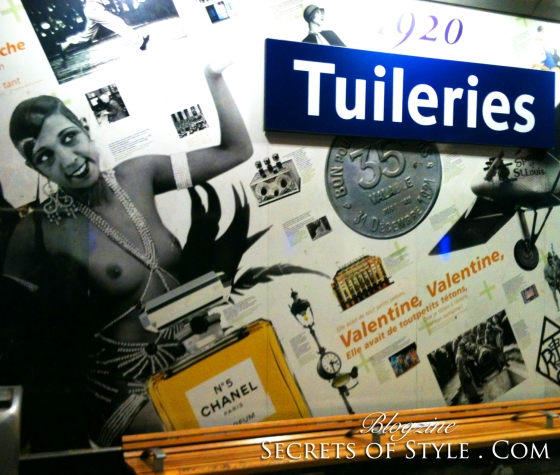 2-Chanel-numero-number-5-metro-tuilleries-paris-1