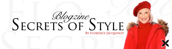 Florence-jacquinot-secrets-of-style-blog-10