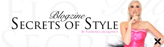 Florence-jacquinot-secrets-of-style-blog-11