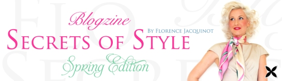Florence-jacquinot-secrets-of-style-blog-12