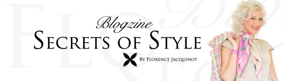 Florence-jacquinot-secrets-of-style-blog-13