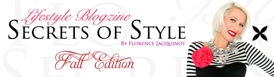 Florence-jacquinot-secrets-of-style-blog-16