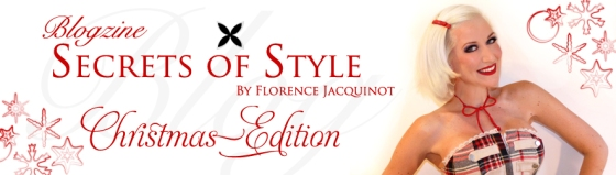 Florence-jacquinot-secrets-of-style-blog-18