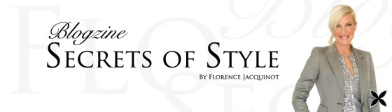 Florence-jacquinot-secrets-of-style-blog-3