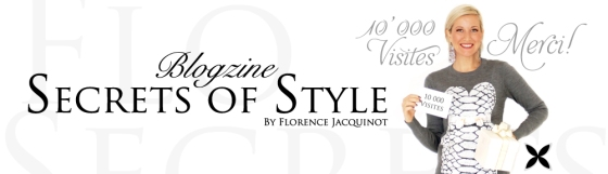 Florence-jacquinot-secrets-of-style-blog-4