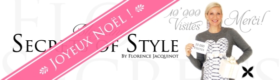 Florence-jacquinot-secrets-of-style-blog-5
