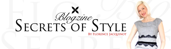 Florence-jacquinot-secrets-of-style-blog-7