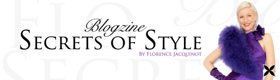 Florence-jacquinot-secrets-of-style-blog-8