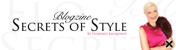 Florence-jacquinot-secrets-of-style-blog-9