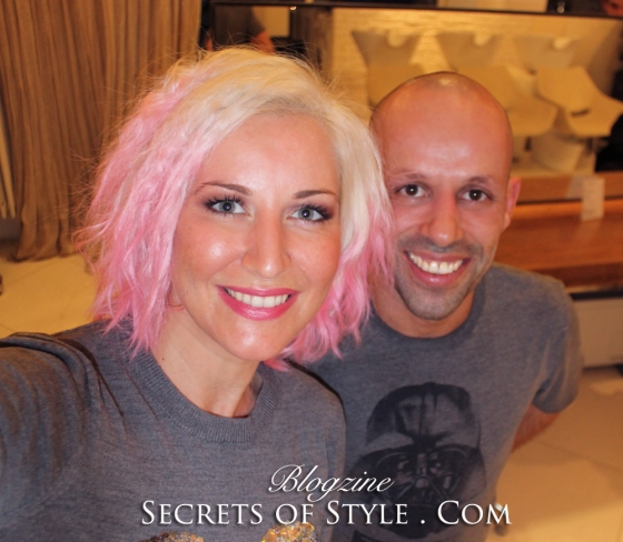 Pink-hair-cheveux-roses-10