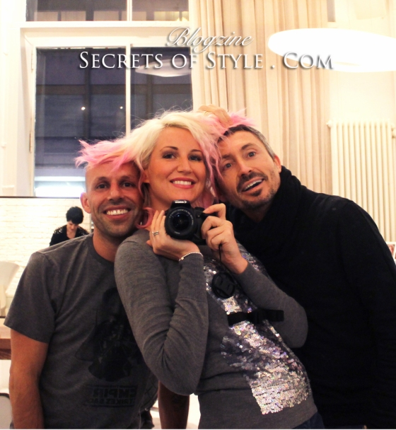Pink-hair-cheveux-roses-12