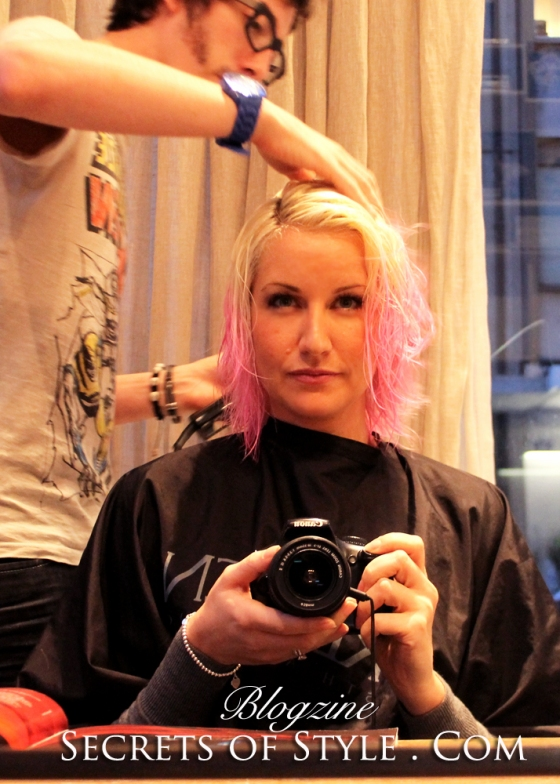 Pink-hair-cheveux-roses-4