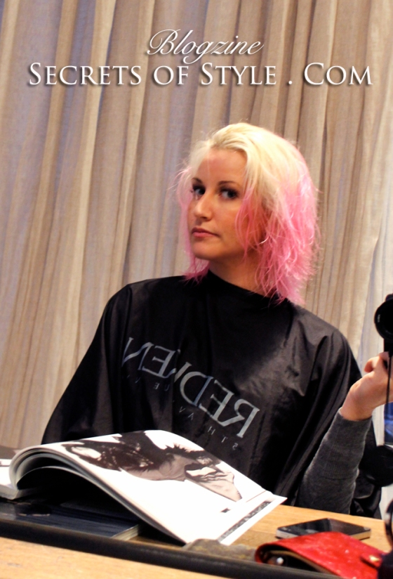 Pink-hair-cheveux-roses-5