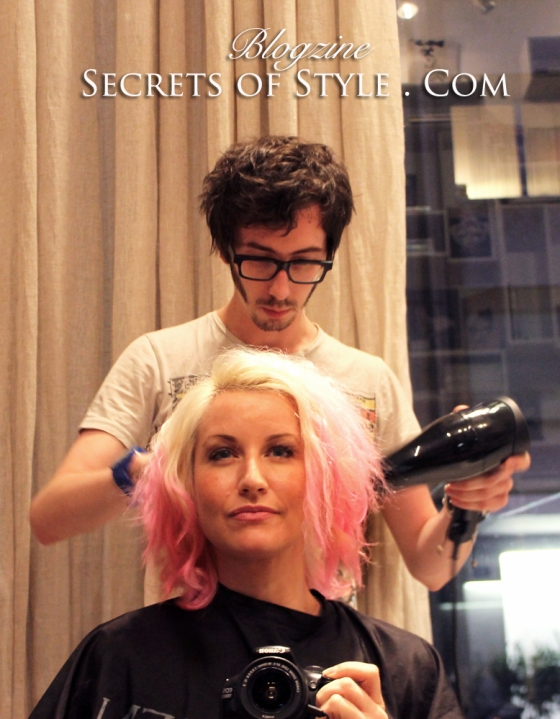 Pink-hair-cheveux-roses-6