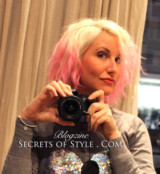 Pink-hair-cheveux-roses-7