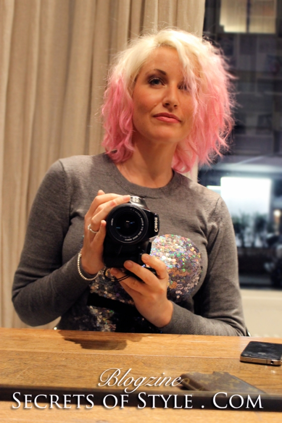 Pink-hair-cheveux-roses-8