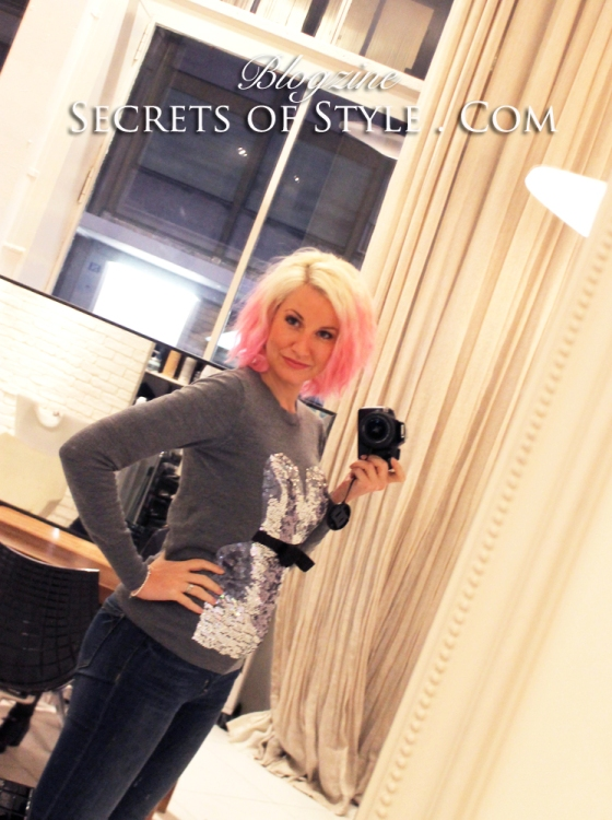 Pink-hair-cheveux-roses-9