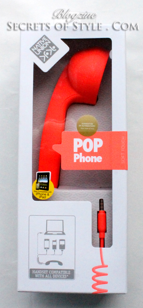 Pop-Phone-native-Union-1