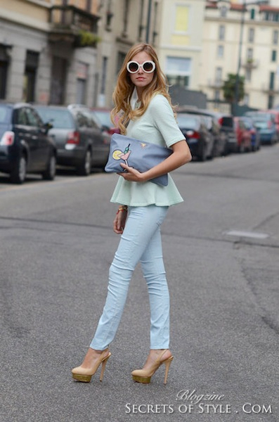 chiara-ferragni-and-charlotte-olympia-dolly-slingback-pumps-gallery-WM