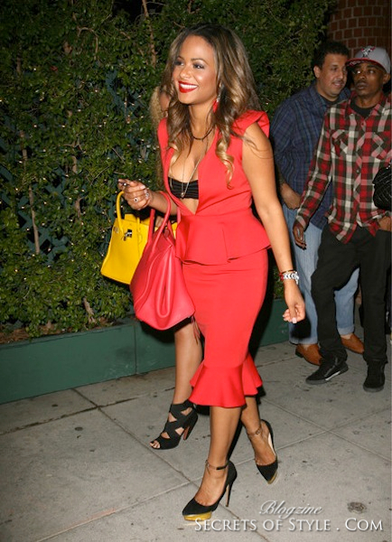 christina-milian-and-charlotte-olympia-dolly-pumps-gallery-WM