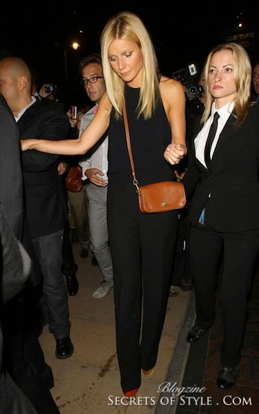 gwyneth-paltrow-and-stella-mccartney-resort-2012-black-jumpsuit-gallery-WM