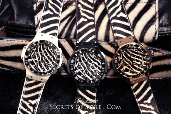 Hublot-Big-Bang-Zebra-Geneva-Fair-10