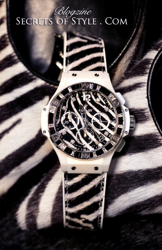 Hublot-Big-Bang-Zebra-Geneva-Fair-5