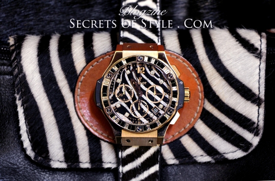 Hublot-Big-Bang-Zebra-Geneva-Fair-7