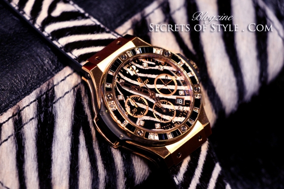 Hublot-Big-Bang-Zebra-Geneva-Fair-8