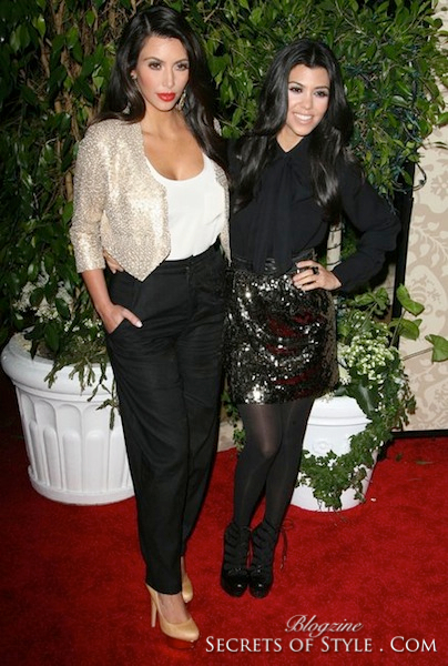 kim-kardashian-and-kourtney-kardashian-gallery-WM