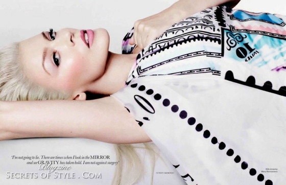 Kylie-Minogue-Elle-UK-January-2013-2