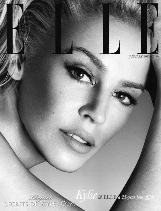 Kylie-Minogue-Elle-UK-January-2013-3