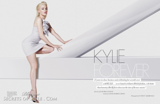 Kylie-Minogue-Elle-UK-January-2013-6