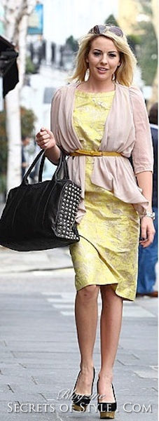 lydia-bright-and-project-d-kenco-bag-gallery-WM