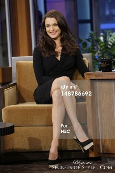 rachel-weisz-and-charlotte-olympia-dolly-slingback-pumps-gallery-WM