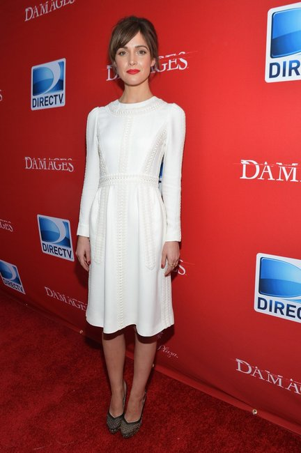 rose-byrne-and-valentino-fall-2012-rtw-longsleeve-dress-gallery