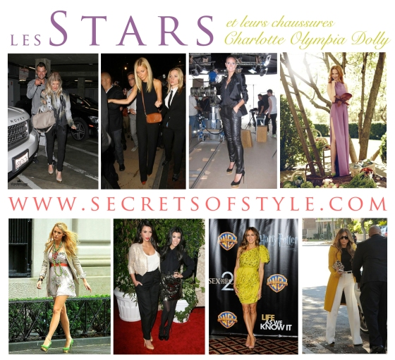 stars-charlotte-olympia-dolly