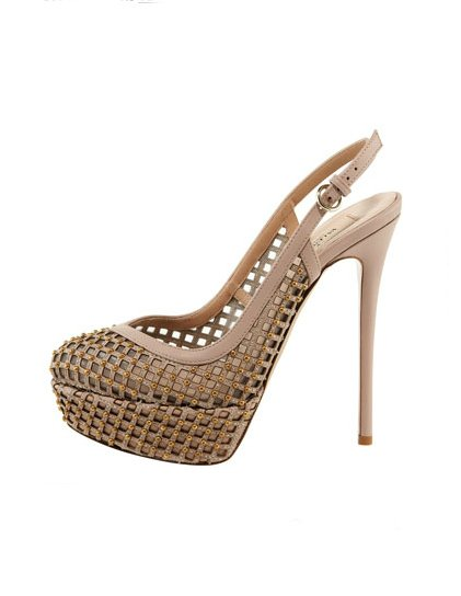 valentino-studded-latice-slingback-pumps-gallery-1