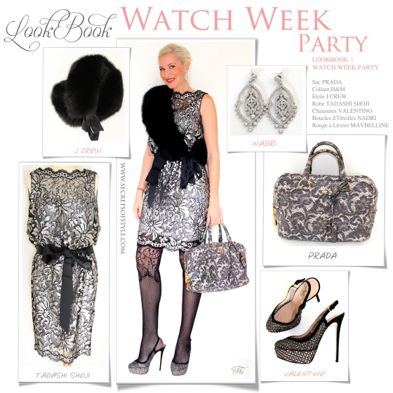 watch-week-party