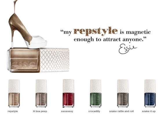 Essie-nail-vernis-reptile-snake-repstyle-2