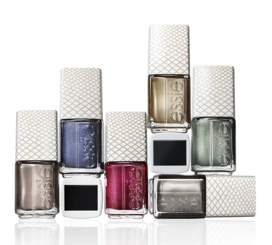 Essie-nail-vernis-reptile-snake-repstyle-3