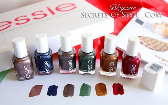 Essie-nail-vernis-reptile-snake-repstyle-6