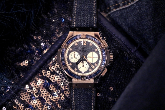 hublot-jeans-big-bang-denim-florence-jacquinot-4