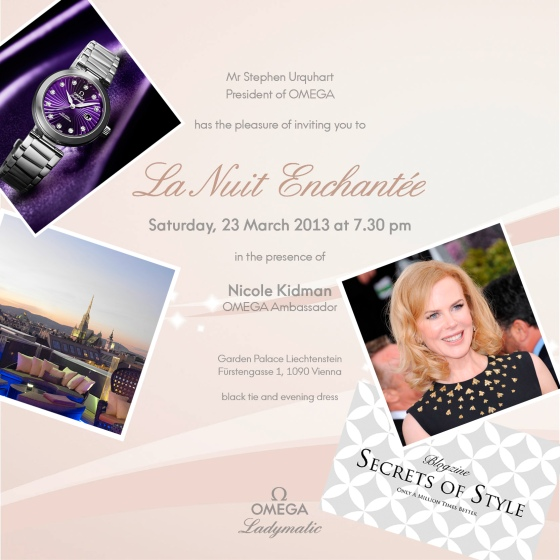 Invitation_Secrets-of-style_ladymatic-nicole-kidman-vienna