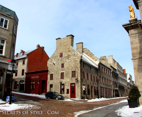 10-Montreal-streets-8a-WM
