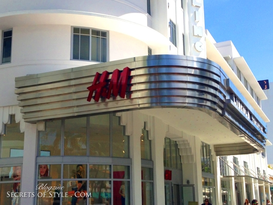 H&M-Miami-Lincoln-Florence-Jacquinot-Secrets-Style-4-WM