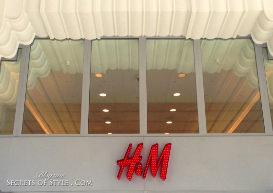 H&M-Miami-Lincoln-Florence-Jacquinot-Secrets-Style-6-WM