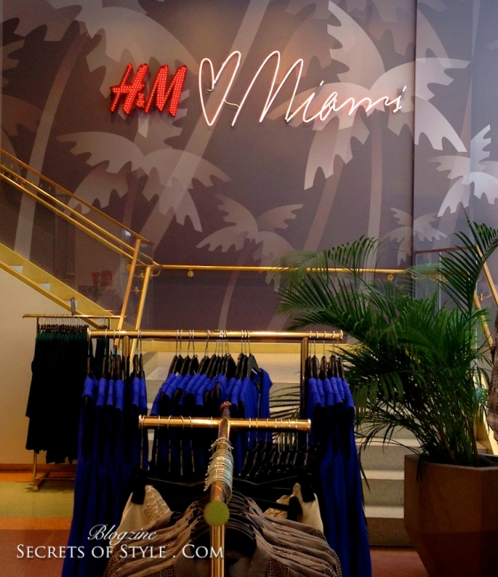 H&M-Miami-Lincoln-Florence-Jacquinot-Secrets-Style-9-WM