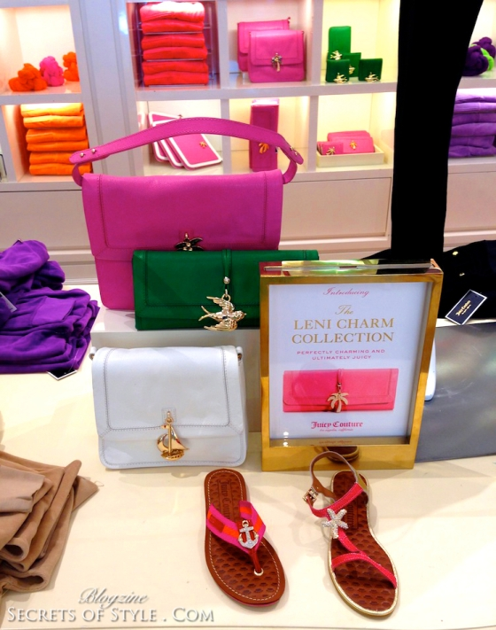 Juicy-Couture-Miami-Lincoln-Florence-Jacquinot-Secrets-Style-12-WM